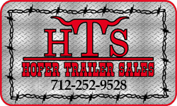 Hofer Trailer Sales, Inc.