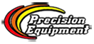 Precision Eqiupment Manufacturing